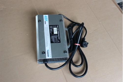 48v充电器